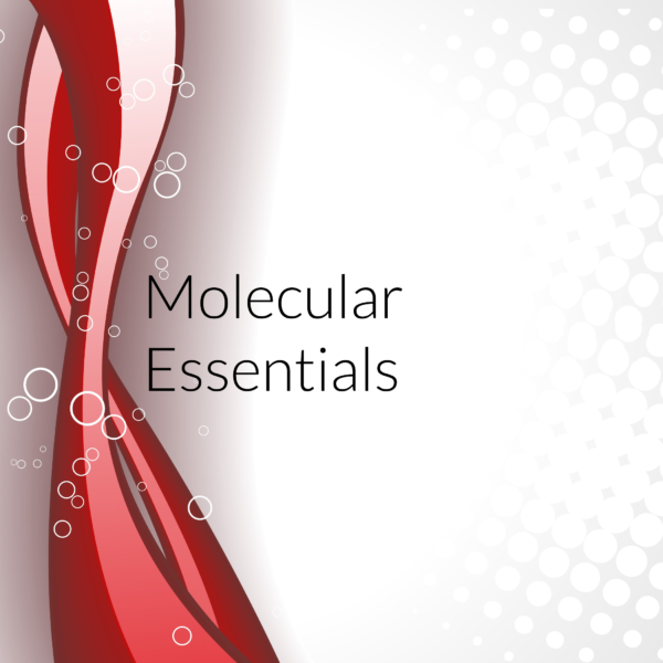 molecular essentials