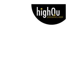 highqu product