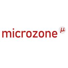 microzone logo