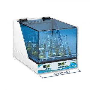 Incubator Shakers