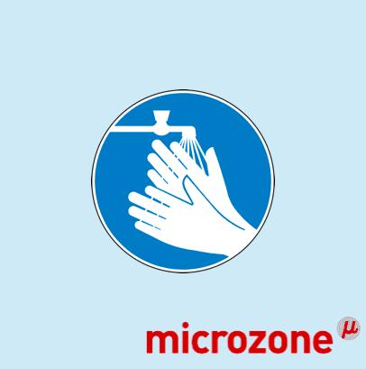 microclean