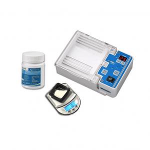 electrophoresis starter kit