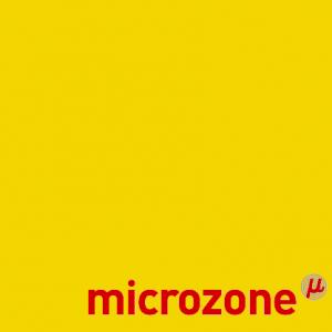 microzone megamix gold