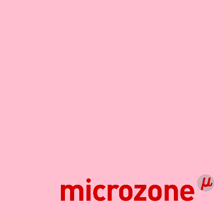 Microzone megamix w