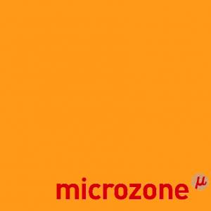 microzone megamix royal