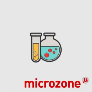 microzone betterbuffer sequencing buffer