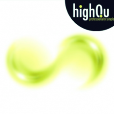 High Qu DNA & RNA Enzyme Products