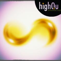 HighQu qPCR Products