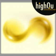 HighQu RT-qPCR & RT-PCR Products