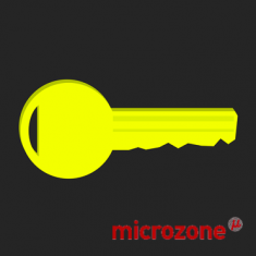 Microzone DNA Release & Extraction