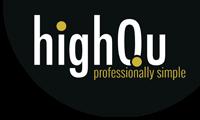 highqu pcr page