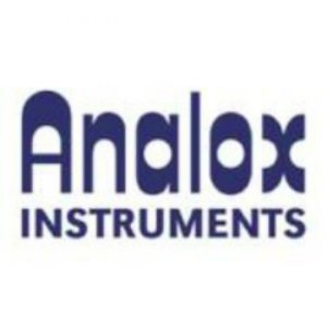 Analox Analysers