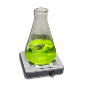 Magnetic Stirrers & Hotplates