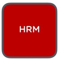 clent life science hrm