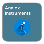 clent life science analox instruments