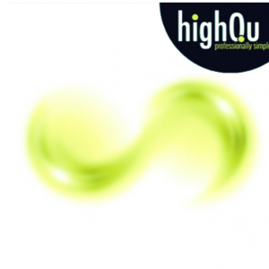 highQu DNA & RNA Enzyme Products