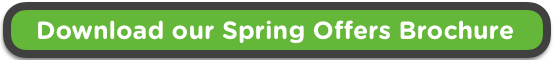 download spring offers