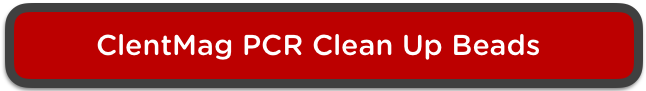 clentmag pcr clean up beads