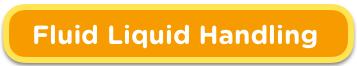 fluid liquid handling