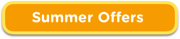 summer offers page