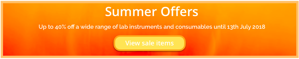 summer offers button