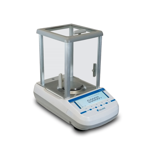 Accuris DX Analytical Balances