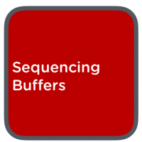 sequencing buffers