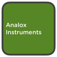 analox instruments