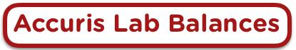 Accuris Lab Balances