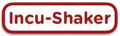 incu-shaker