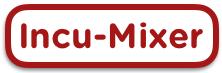 Incu-mixer
