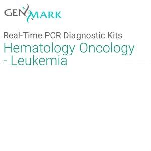 hematology oncology leukemia