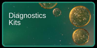 diagnostics-kit