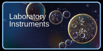laboratory-instruments